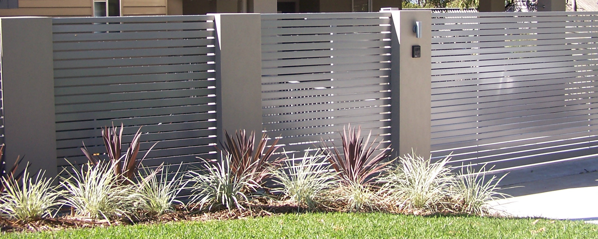 Welcome To All Fab Qld Specialist In Aluminium Louvre